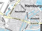 thumbnail-stadtplan-hamburg
