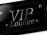 VIP-Lounge-Ticket