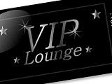 VIP-Lounge-Ticket