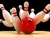 thumbnail-bowlingbahn