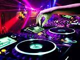 thumbnail-club-dj-pult