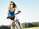thumbnail-frau-auf-mountainbike