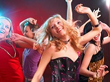thumbnail-tanzende-junggesellinnen