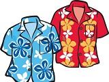 thumbnail-hawaii-hemden