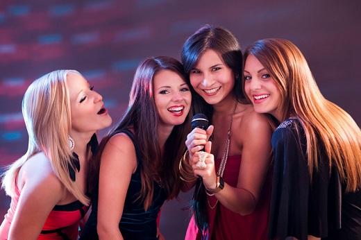 Partyspiele Mit Alkohol